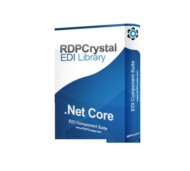 RDP-SoftwareBoxCore