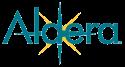 Aldera-logo.png