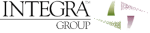 integragroup-logo.png